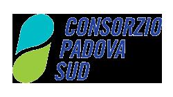 Consorzio Padova Sud